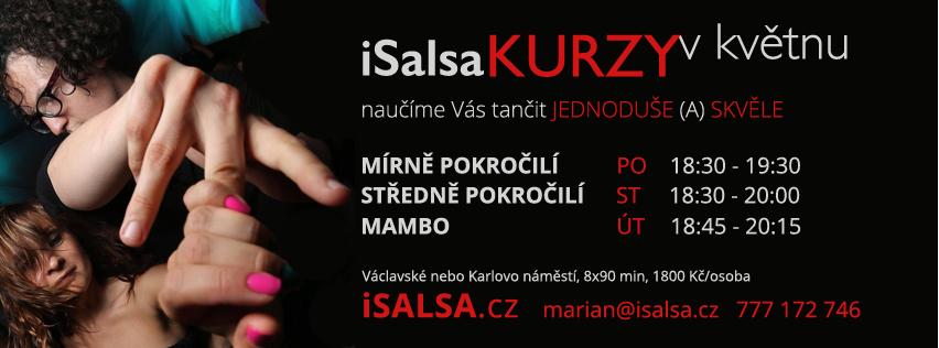 isalsa_nove_kurzy_4.png