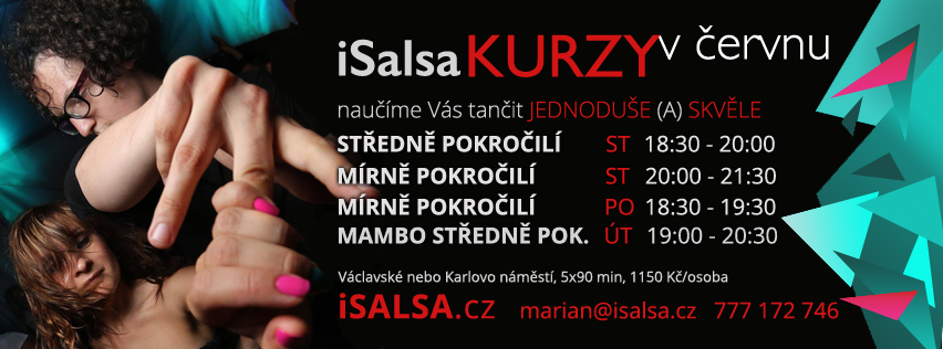 Červnové kurzy salsy.png