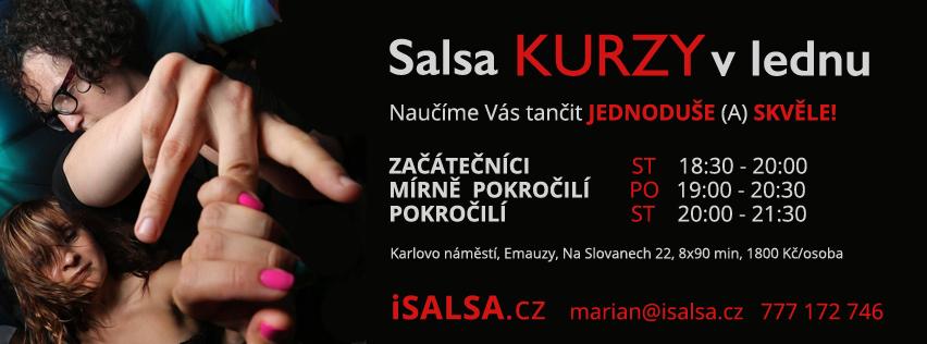 isalsa_novekurzy.png