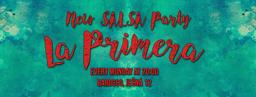 La primera salsa party logo.jpg