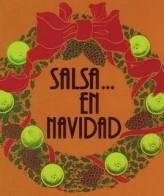 salsa vánoce