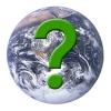 Kde je hlavní město salsa světa?